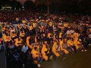 Futebol, em Angola, é Cuca
