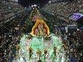 Bahia prepara receptivo especial para turistas durante o Carnaval