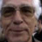 Portugal: Democracia Participativa em Debate