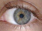 Novo tratamento para olho seco chega ao Brasil