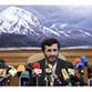 Irão vai reiniciar negociações com a Rússia