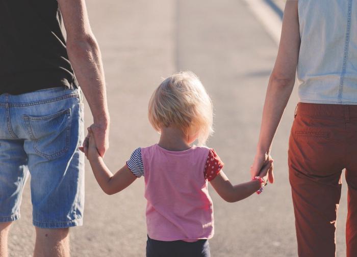Hungria faminta por valores familiares tradicionais