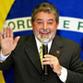 Lula cobra fim do protecionismo