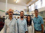 Universidade de Coimbra e Resiquímica desenvolvem poliéster insaturado  verde
