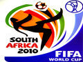 FIFA 2010: É a vez da África