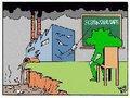 A Petrobras erra ao abandonar os biocombustíveis