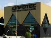CINFOTEC lança mais quadros para o mercado de trabalho