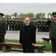 Putin: Queremos relações normais com o Ocidente