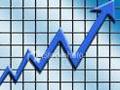 Brasil: Crescimento económico em foco