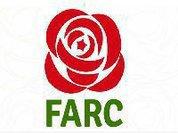 Declaração partido FARC frente ao atentado na Escola de Polícia General Santander