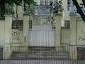 Escola sem Partido e Brasil sem Rumo