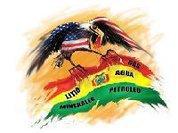 EUA orquestraram o golpe na Bolívia