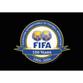 FIFA 2006 – Últimas