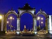 Açores: Numa... de reflexâo...