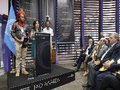 Origens Brasil® ganha Prêmio Internacional de Inovação da ONU