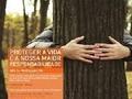Dolce Vita Tejo promove mês da proteção civil