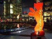 Berlinale limpa seu passado aos 70 anos