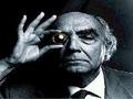 Poema para Saramago