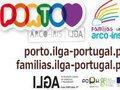 ILGA Portugal lança concurso: Um conto arco-íris