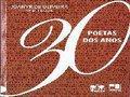 Poetas de 30: a geração dourada