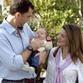 Criança a nascer na família dos principes das Astúrias será a menina