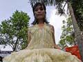 Dia da Luta contra a AIDS marcado pelo Festival de Humor e vestido de preservativos