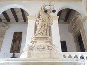 A Justiça no Brasil não é divina, é feminina