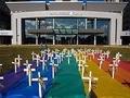 UNI-FORM revoluciona mecanismo de denúncia de crimes homofóbicos e transfóbicos na UE
