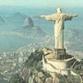 Editorial: Isso não é Brasil!