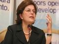 Com Dilma e para frente