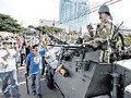 Honduras: dez anos de golpes e neoliberalismo