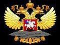 Metas de desenvolvimento nacional da Rússia até 2030