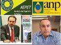 AEPET contesta as falácias de Décio Oddone (ANP) sobre o refino e a política de preços da Petrobrás
