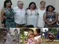 Por que as mães guarani rejeitam a creche?