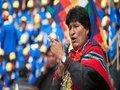 Bolívia é o país que mais cresce na América do Sul nos últimos 6 anos
