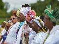 Mulheres negras repudiam  apadrinhamento  de Temer proposto por Ministra