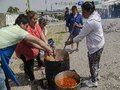 Exemplo  para liberais, Macri entregará Argentina afundada na pobreza