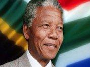 África: a mais carente de solidariedade