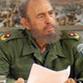 Fidel Castro responde: Provem-no!