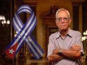 Cuba: Pesar nacional e internacional pelo falecimento de Eusebio Leal