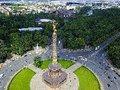 Berlim seleciona mais dois filmes brasileiros