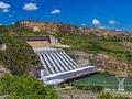 O leilão das barragens da CEMIG
