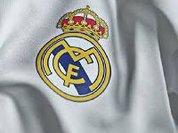 Real Madrid se prepara para retornar à Liga dos Campeões