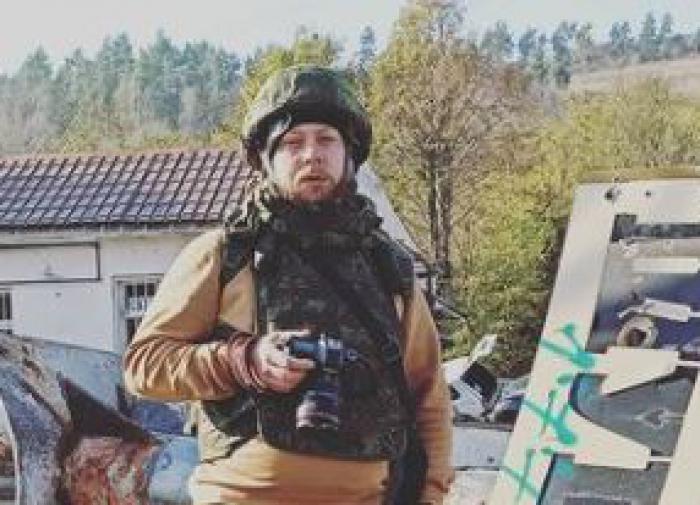 Polícia argentina leva jornalistas da Bolívia de volta para casa