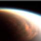Titã tem oceano com potencial para abrigar vida
