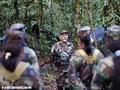 Colômbia: Sucumbíos dez anos depois