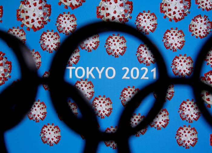 Outra palavra adicionada ao lema dos Jogos Olímpicos