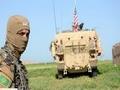 Pentágono fornece 200 camiões de armas e munições ao YPG