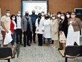 Cuba desenvolve quatro vacinas contra a Covid 19