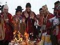 Bolívia: afrodisíacos, feitiços e prazeres do mundo andino